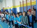 #школьникиСочизаЗОЖ